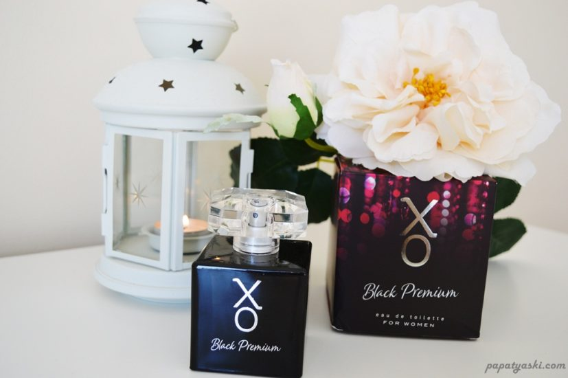 xo-black-premium-kadin-parfum