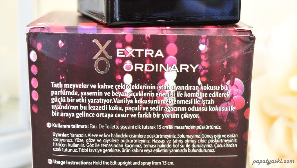 xo-kadin-parfum-black-premium