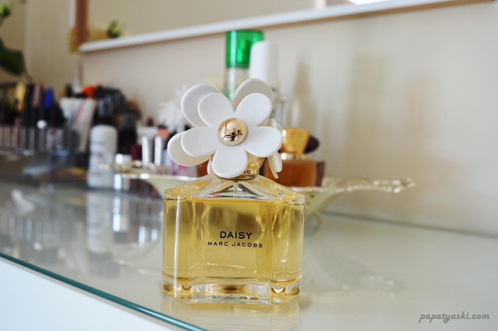 daisy-parfum-blog-yorumlar-fiyat
