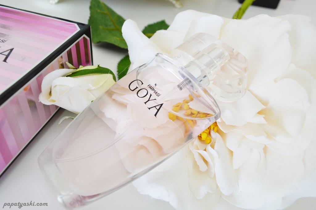 farmasi-goya-kadın-parfumu-fiyat-yorum-blog