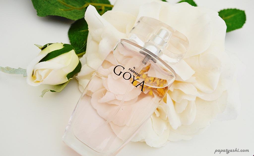 farmasi-goya-parfum-yorum