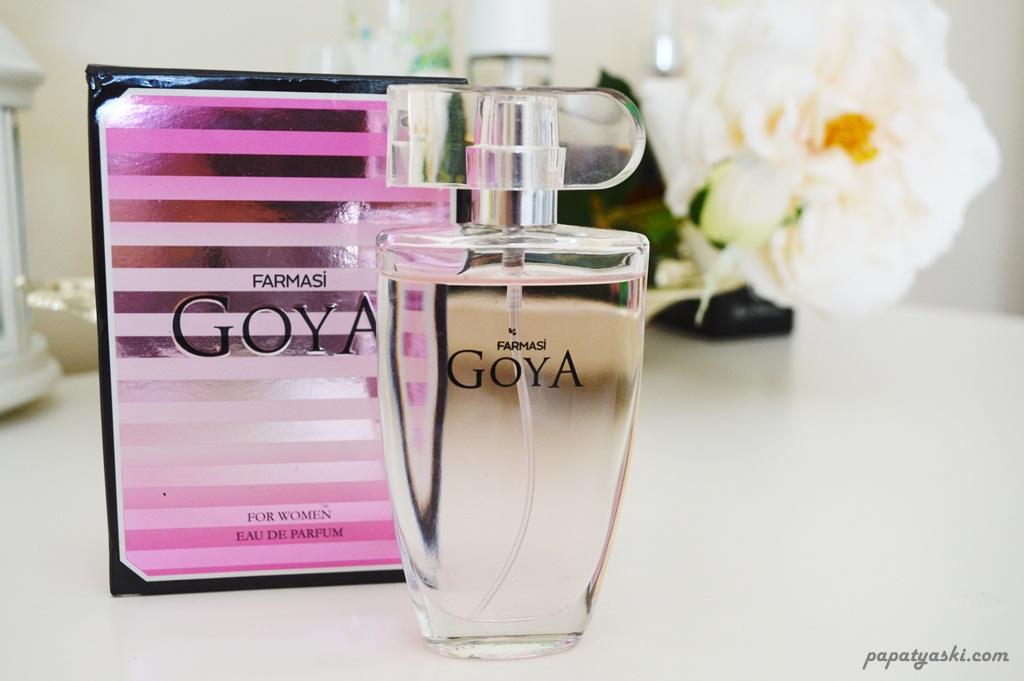 farmasi-goya-parfum