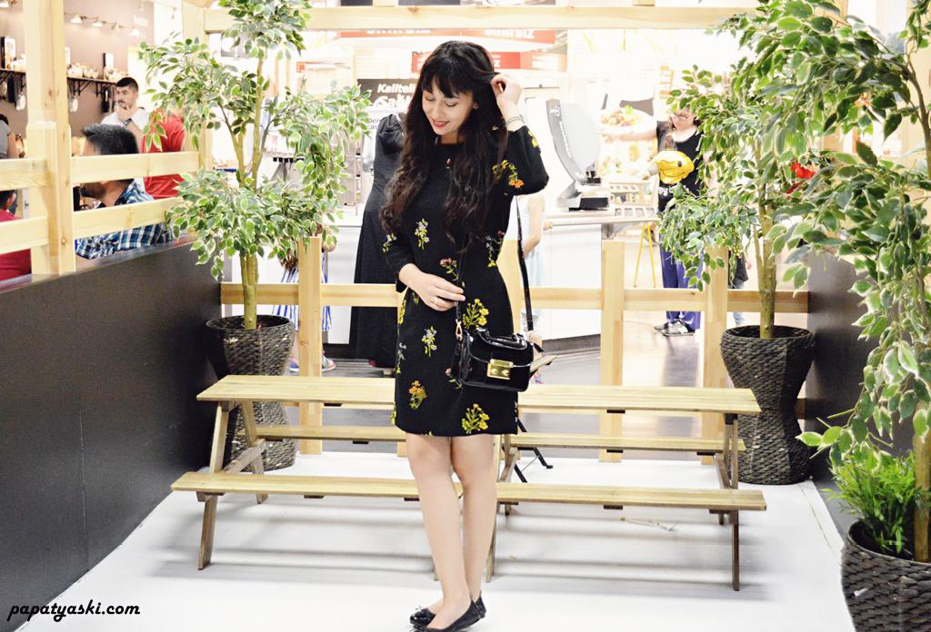 moda-bloglari-kombin-onerileri