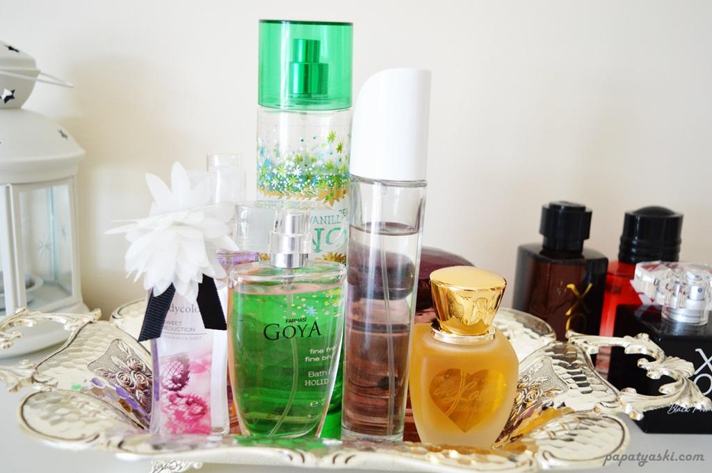 parfüm-duzenleyici