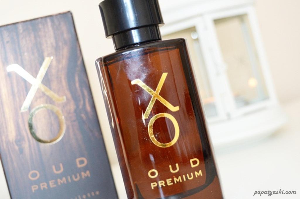 xo-oud-erkek-parfumu-yorumlar