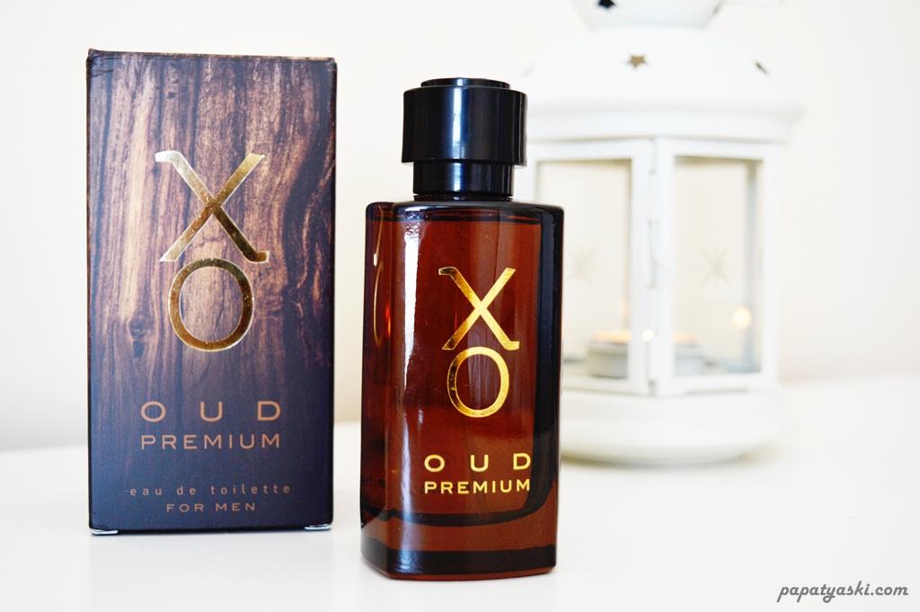 xo-oud-erkek-parfumu