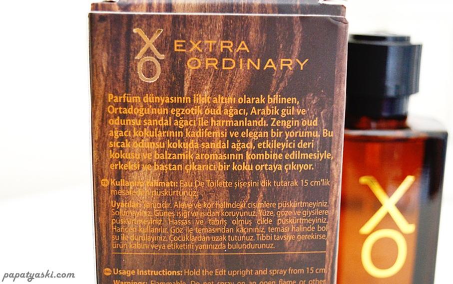 xo-oud-parfum-yorumlar