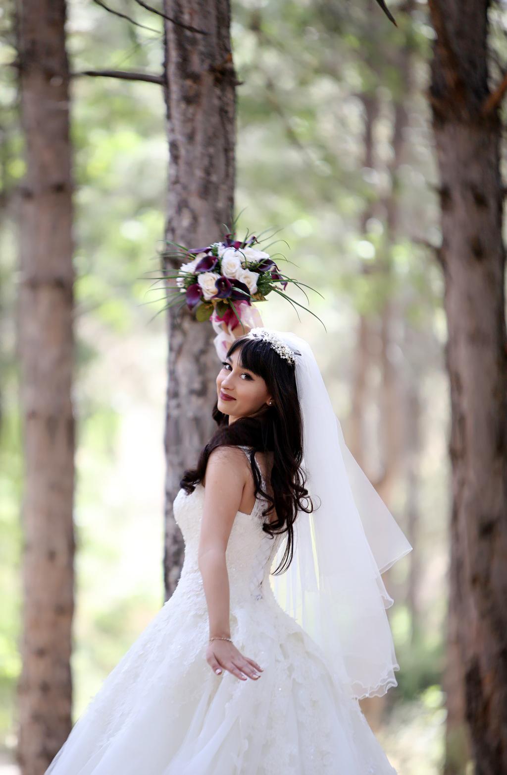 BeautyPlus_20170727222213_save