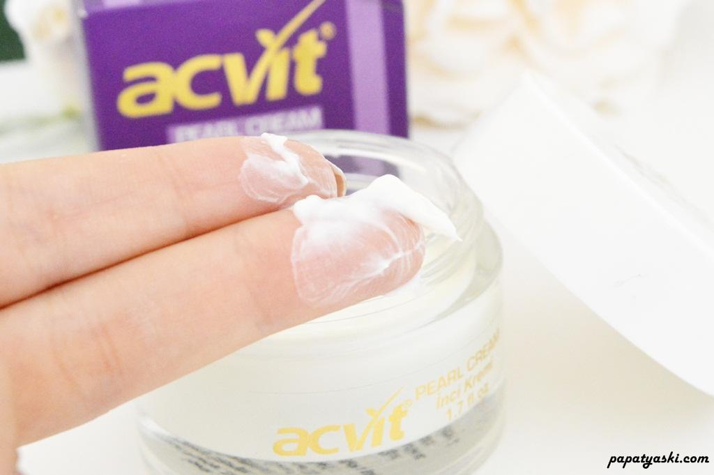 acvit-inci-ozlu-beyazlatici-krem