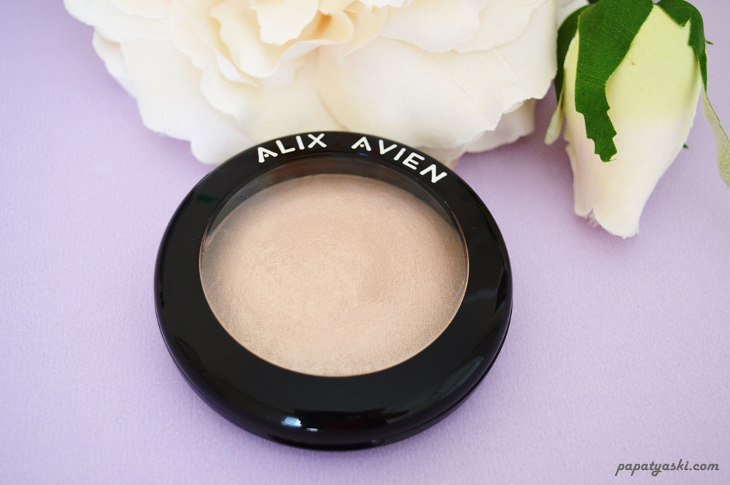 alix-avien-terracotta-powder-6