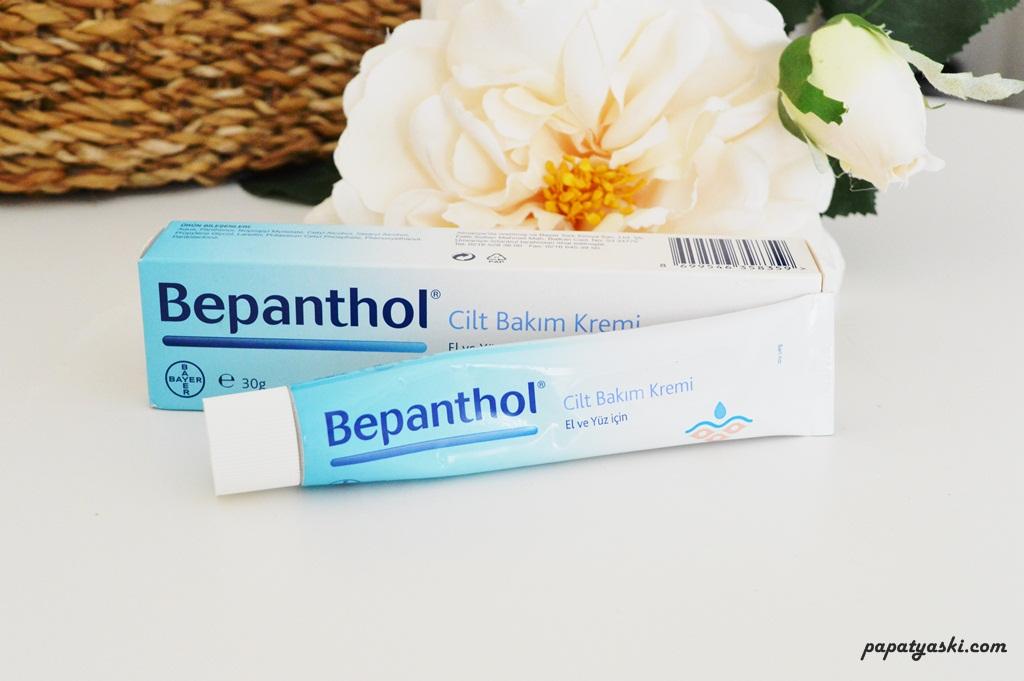 bepanthol-cilt-bakim-kremi