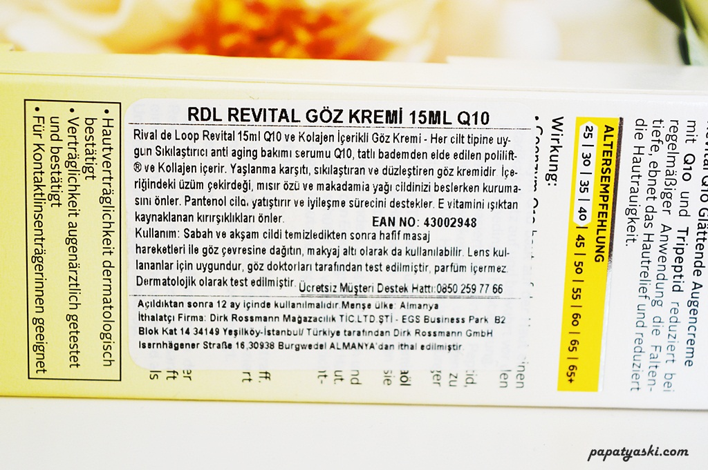 rival-de-loop-goz-kremi