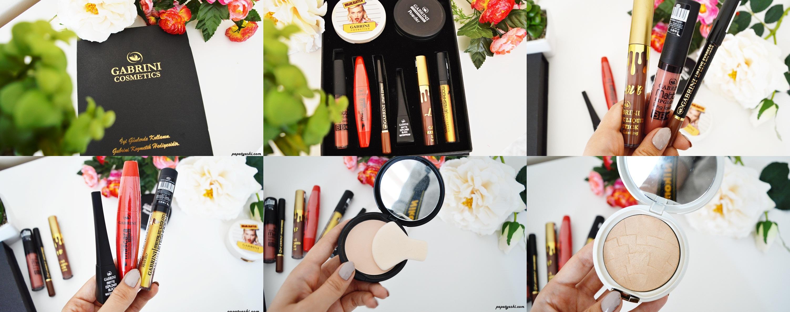 gabrini-kozmetik-blog-yorumlar
