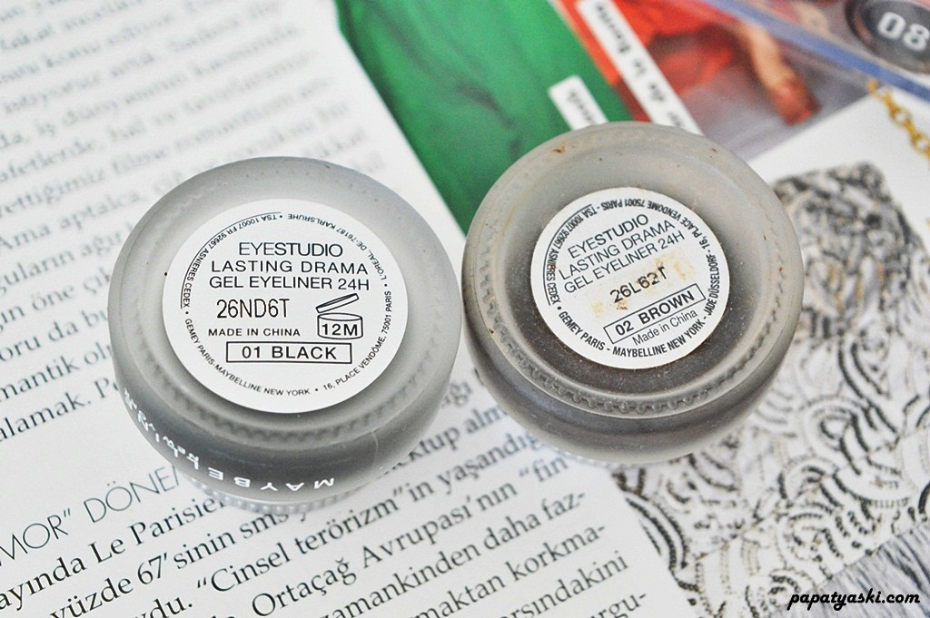 jel-eyeliner-blog