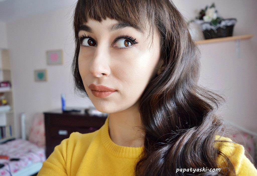 jel-eyeliner-onerileri