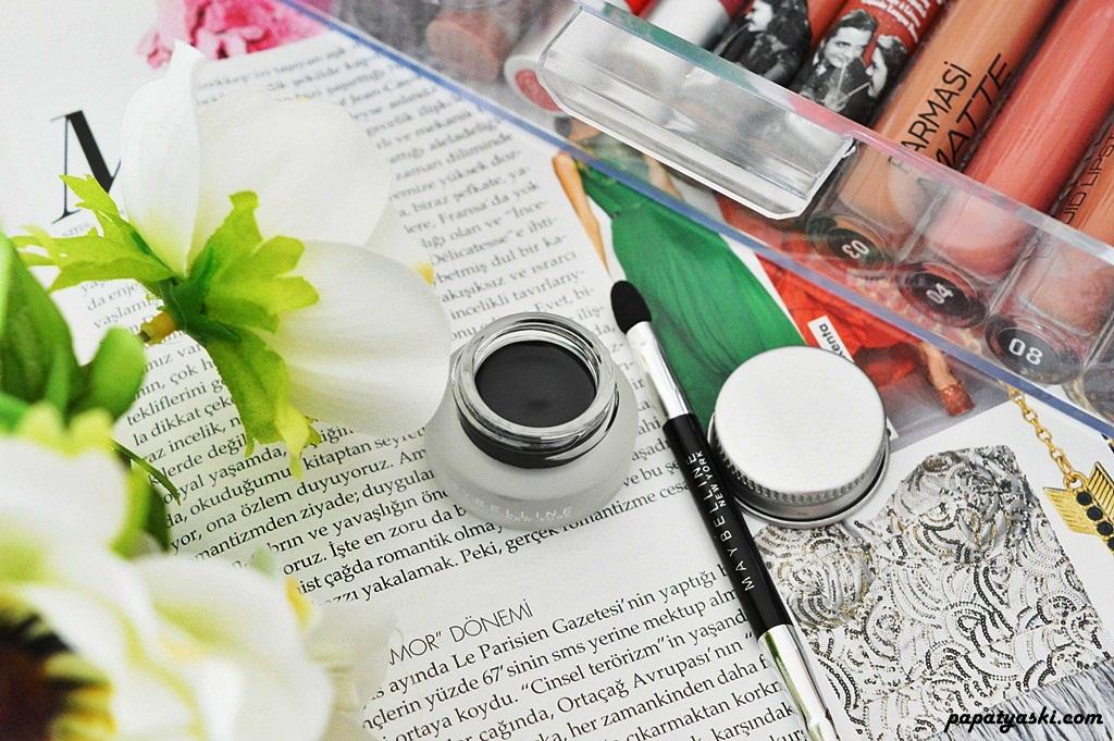 maybelline-jel-eyeliner-siyah-blog-yorumlar