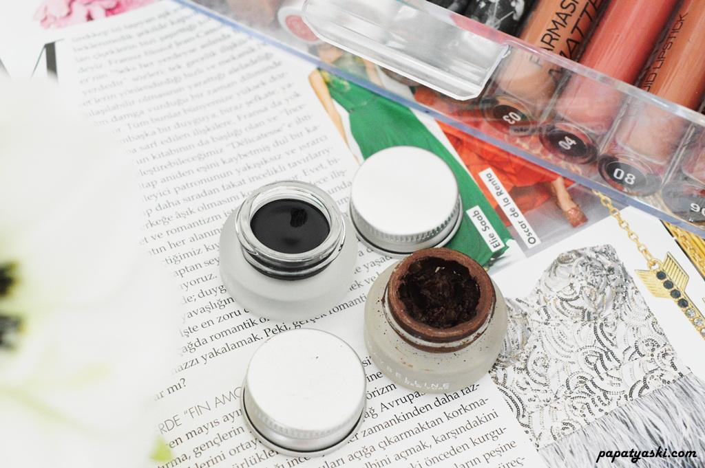 maybelline-kahverengi-jel-eyeliner