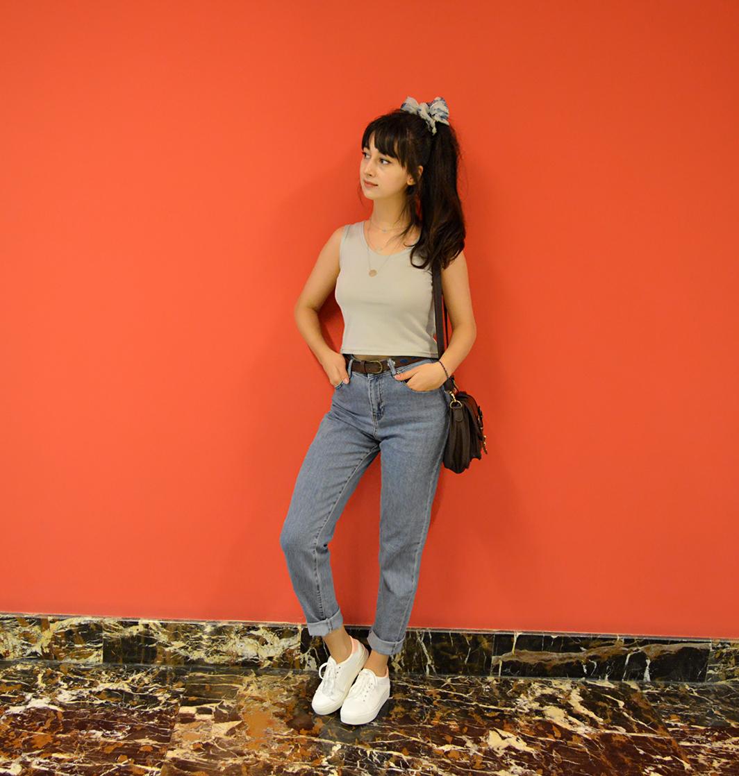 mom-jeans-kombinleri