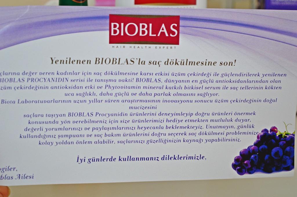 bioblas-sampuan-yorumlar
