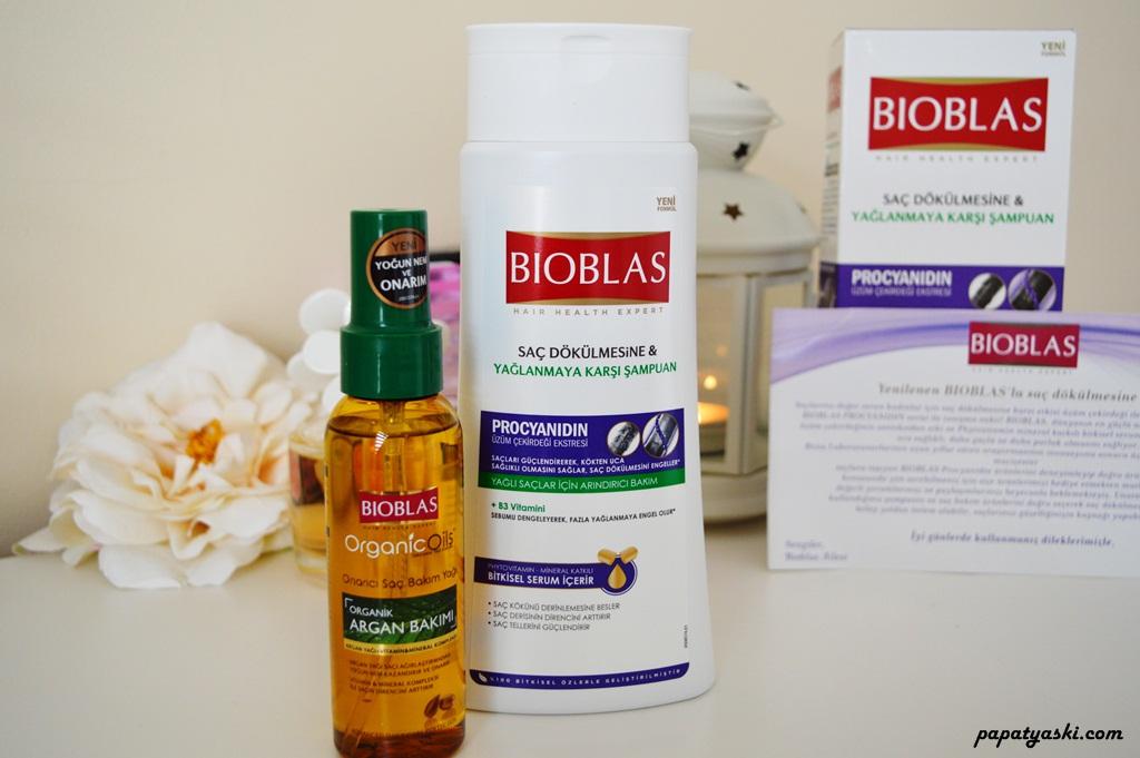 bioblas-sampuan