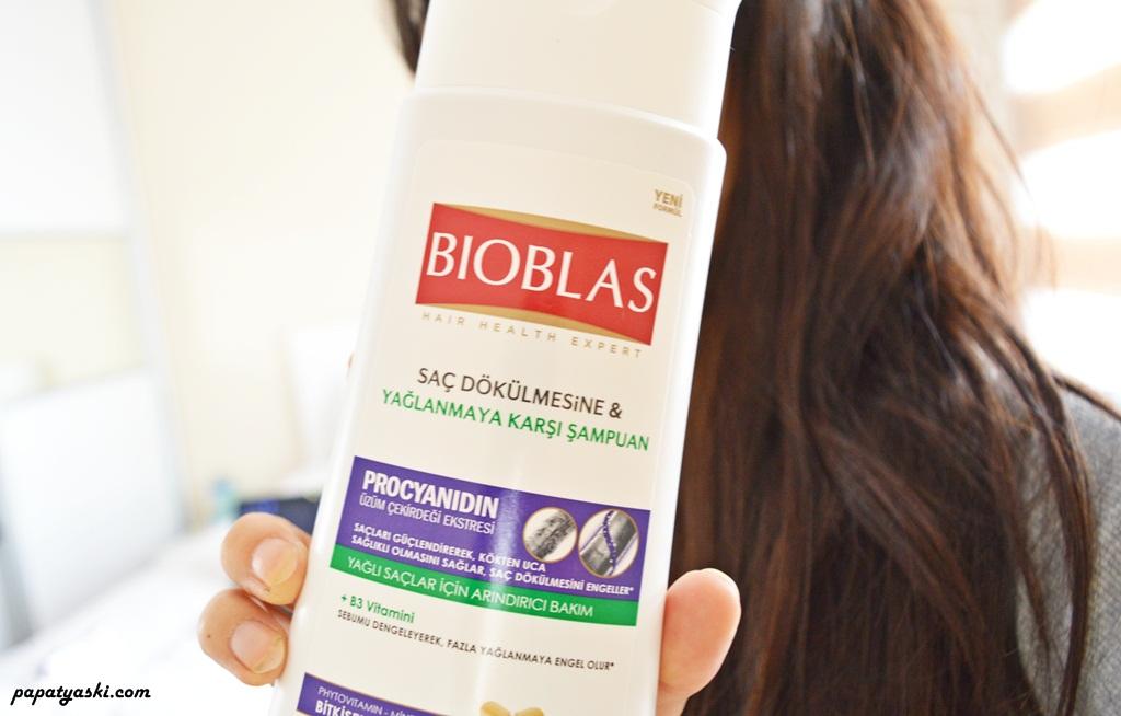 bioblas-yaglanma-karsiti-sampuan