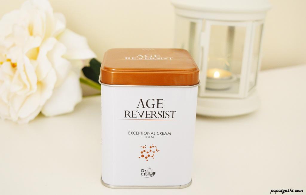 farmasi-age-reversist