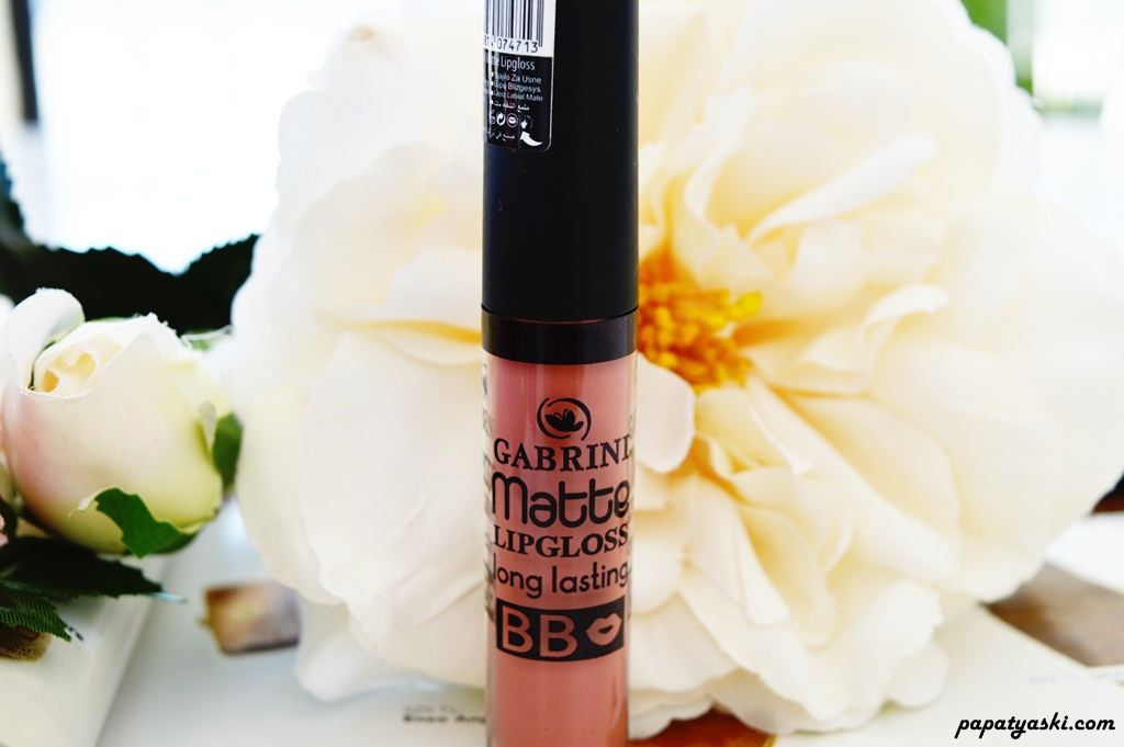 gabrini-matte-long-lasting-lipgloss