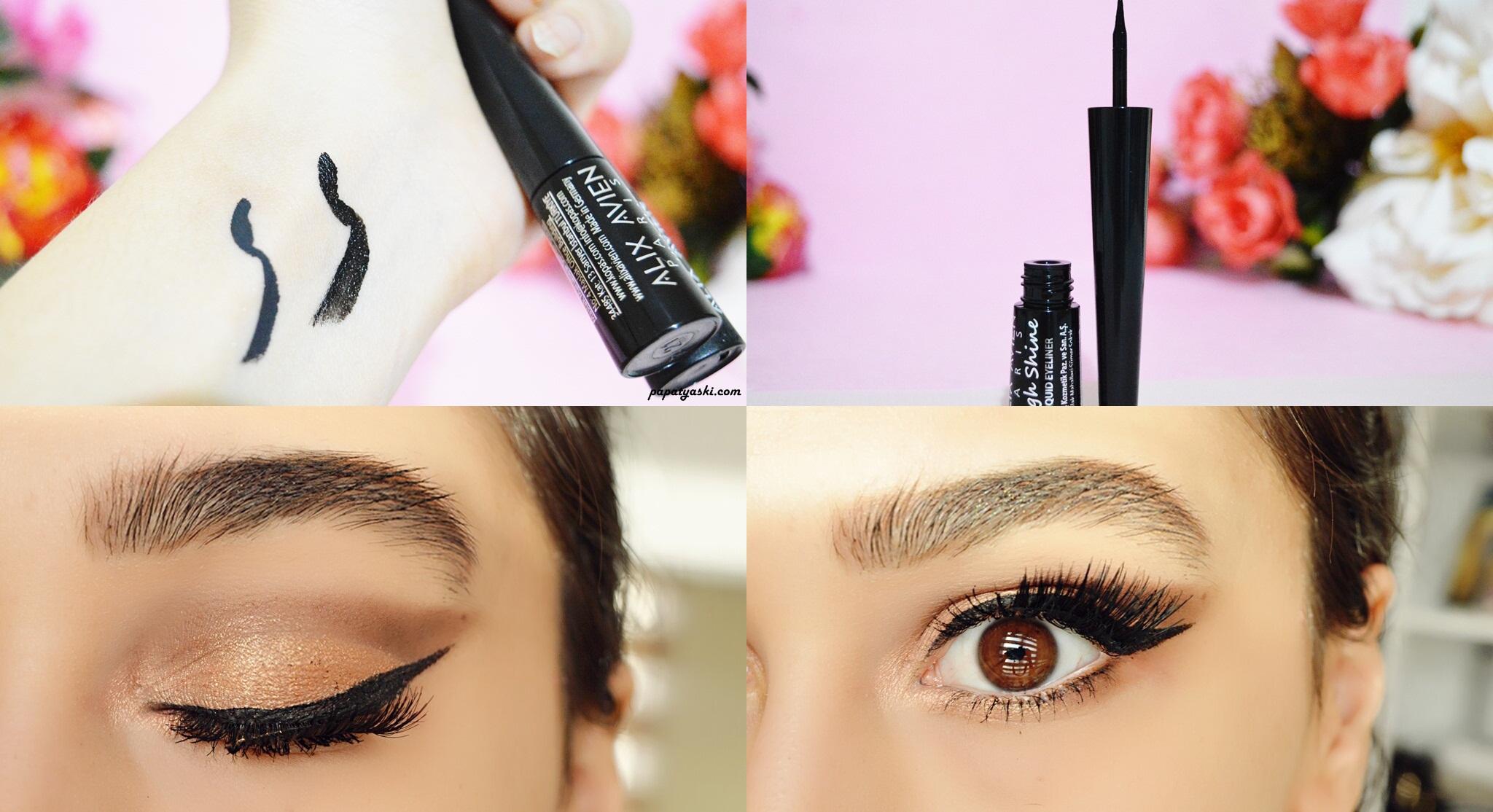 alix-avien-eyeliner-kullananlar-tile