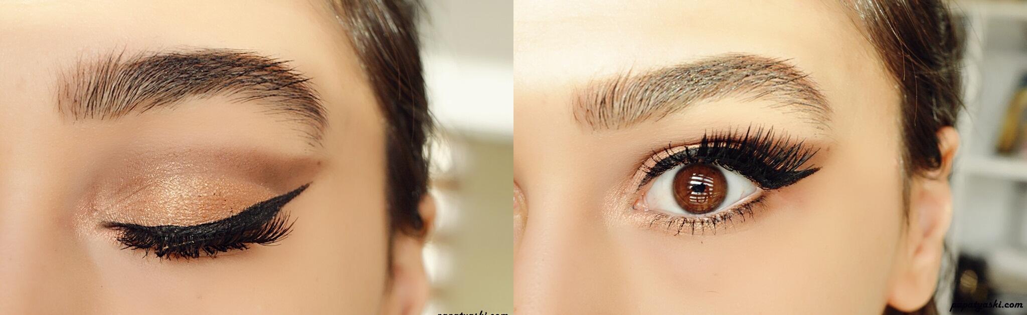 alix-avien-eyeliner-kullananlar-yorumlar