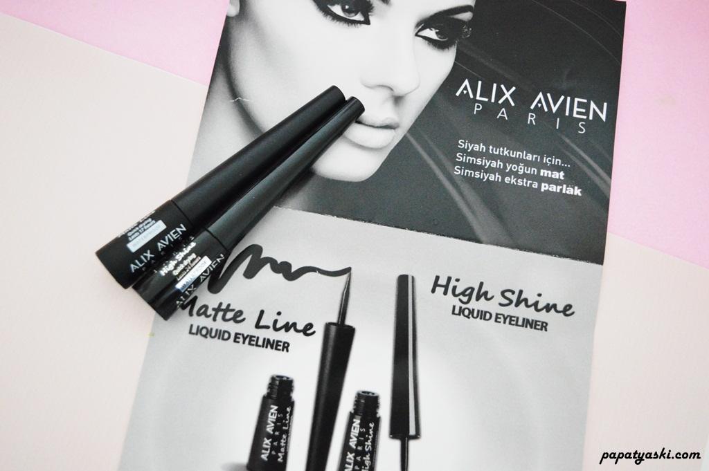 alix-avien-eyeliner