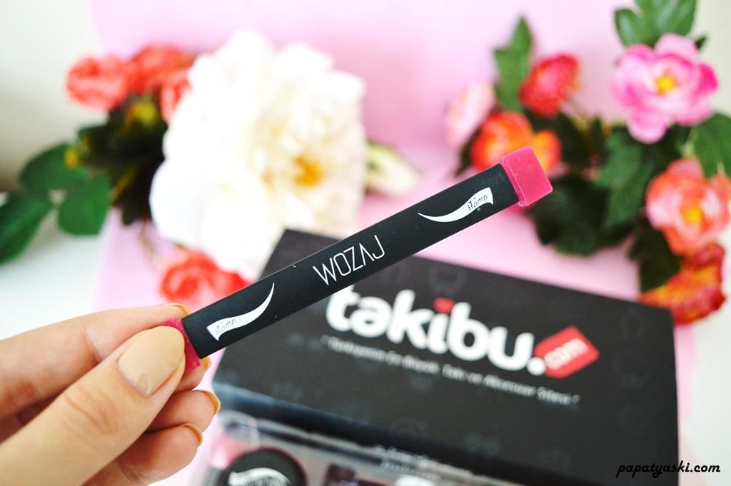 baski-eyeliner