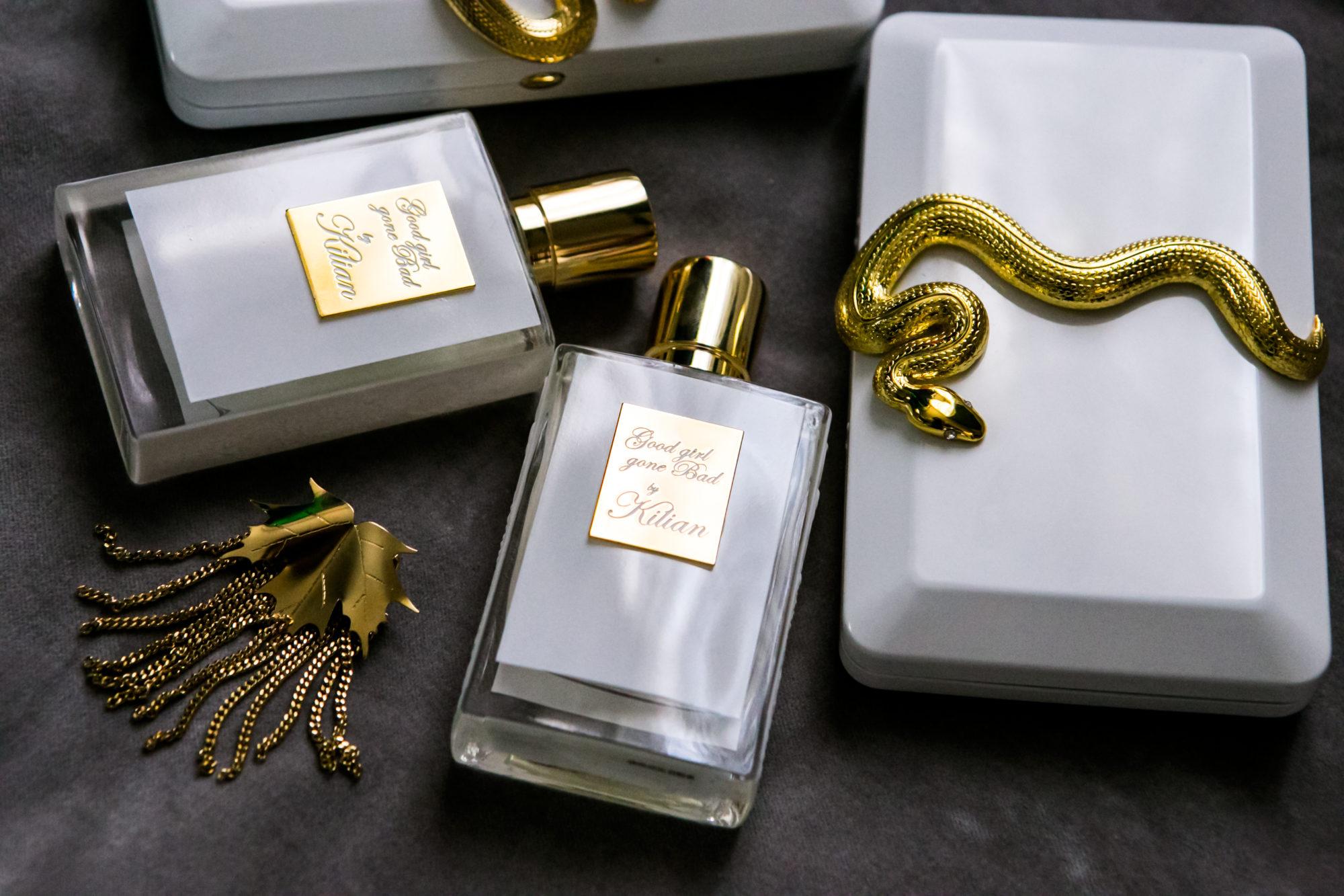 by_kilian_good_girl_gone_bad_parfum