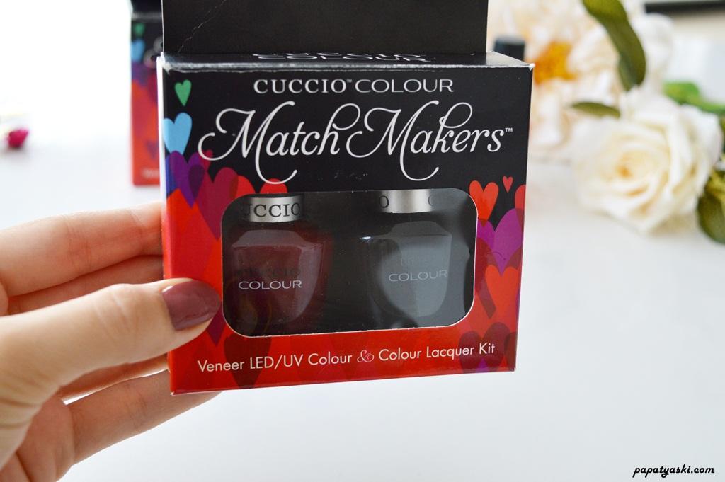 cuccio-oje-renkleri