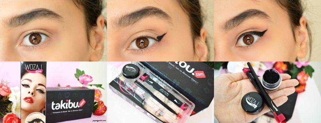 damga-eyeliner-blog
