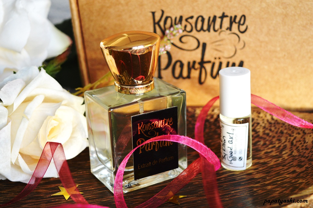 konsantre-parfum-kullananlar