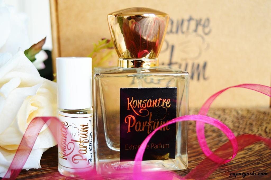 konsantre-parfum