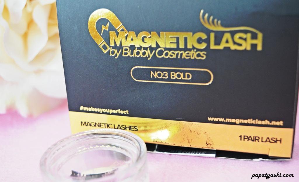 magnetic-lash-miknatisli-takma-kirpik