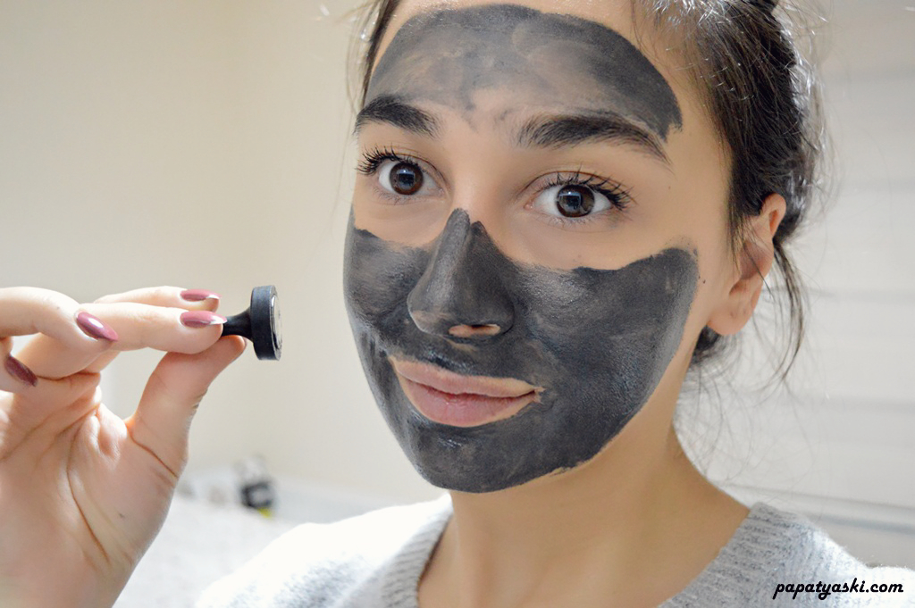 manyetik-miknatisli-maske