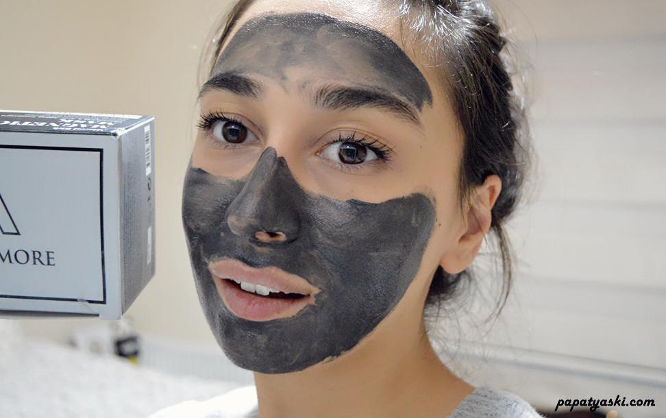 mask-more-manyetik-maske