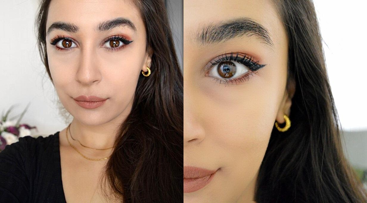 oriflame-eyeliner-maskara-yorumlar