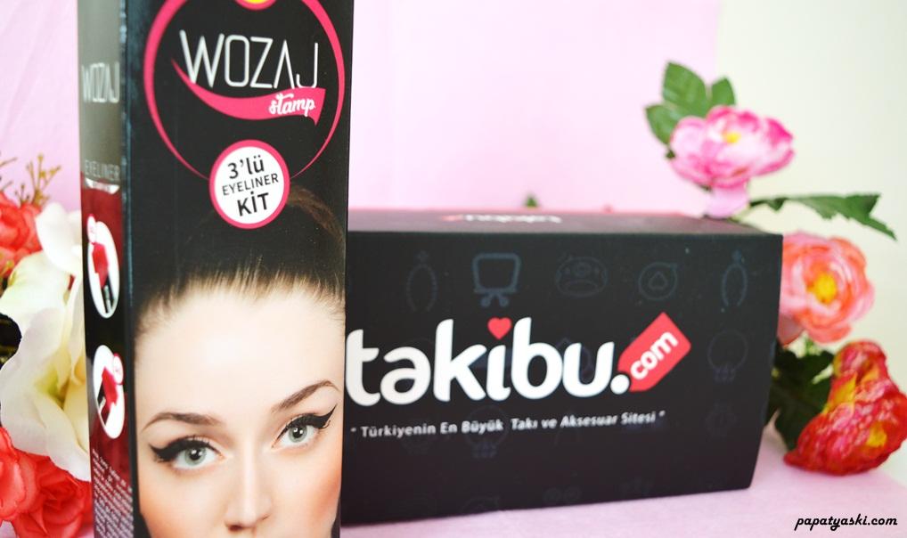 takibu-eyeliner