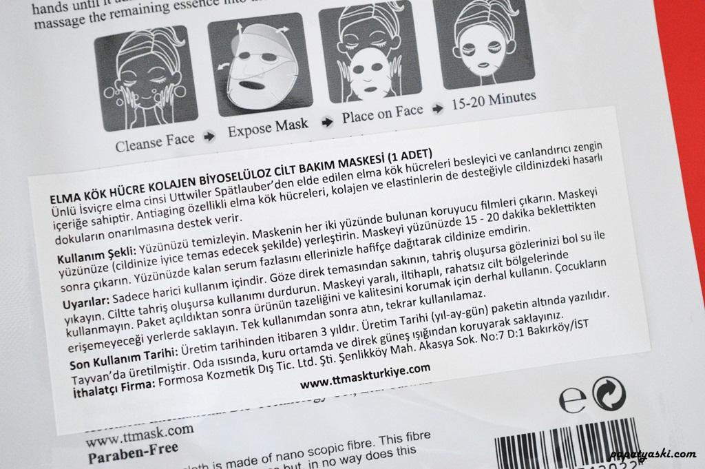 ttmask-kagit-maske