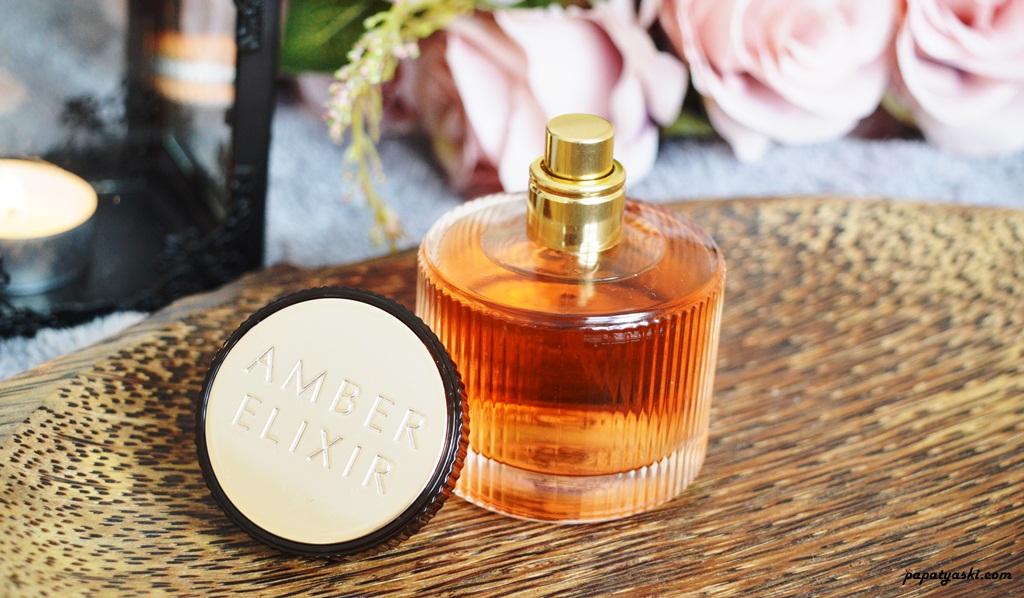amber-elixir-parfum