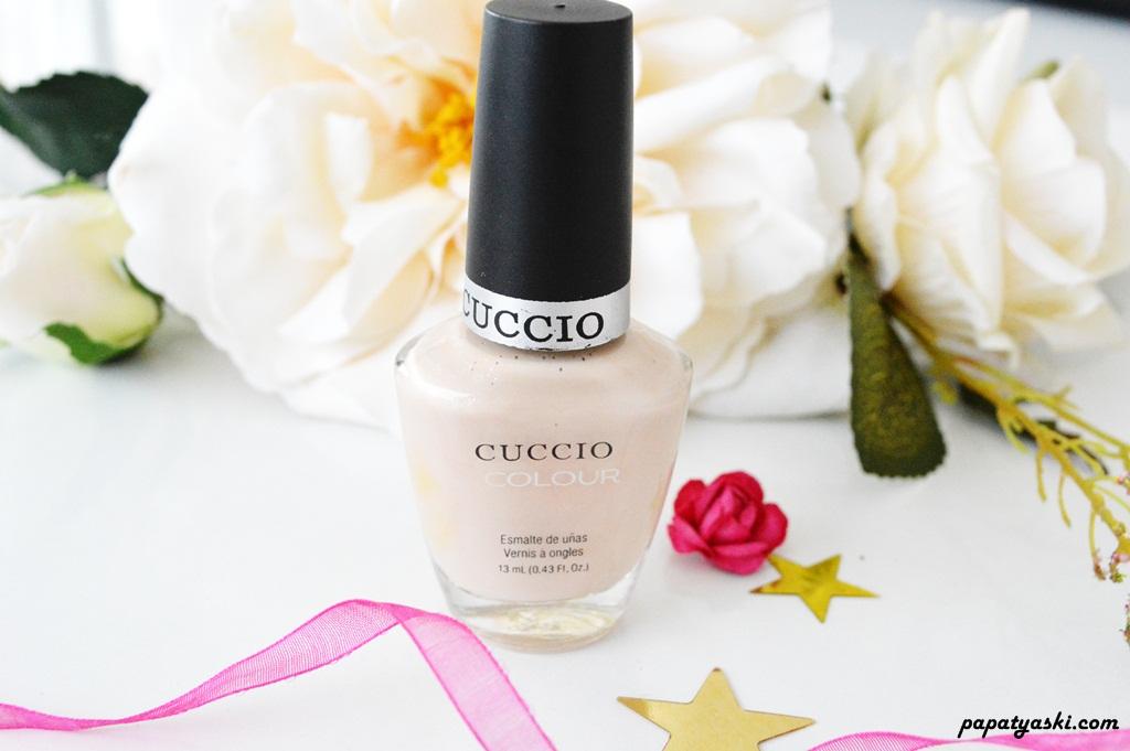 cuccio-skin-to-skin