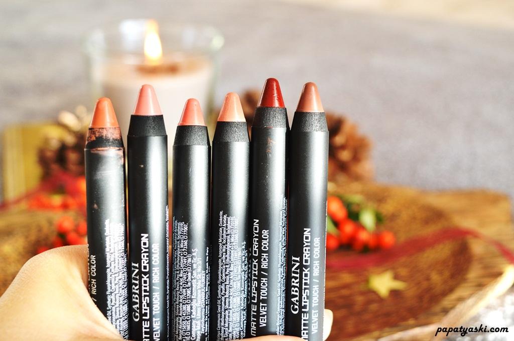 gabrini-crayon-kalem-rujlar