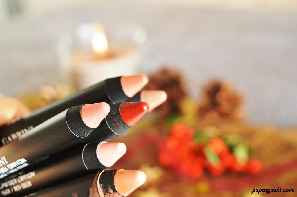 gabrini-matte-crayon-ruj