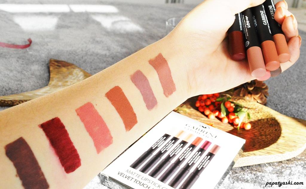 gabrini-matte-lipstick