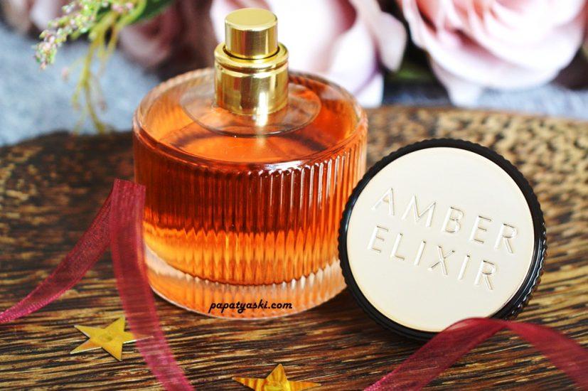 oriflame-amber-elixir-parfum