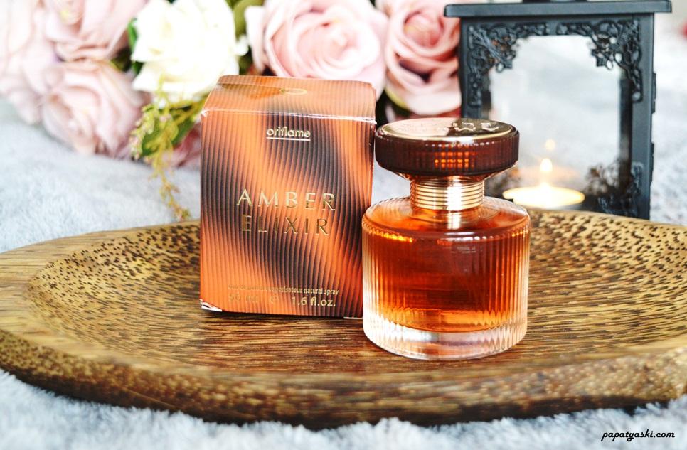 oriflame-amber-elixir