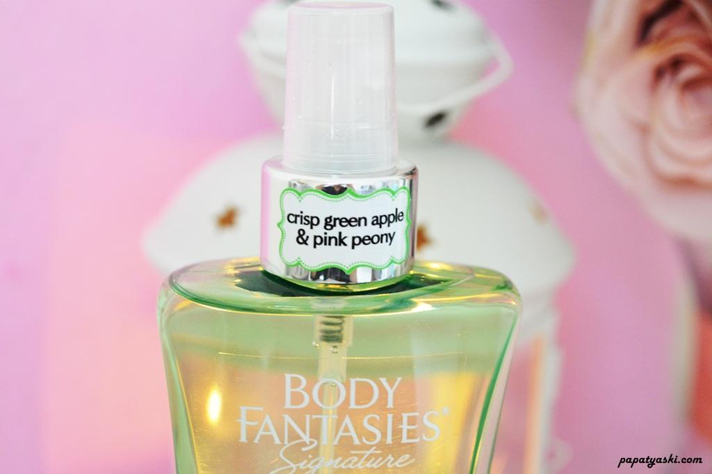papatya-kokulu-parfum